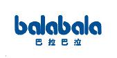 勇发合作伙伴-巴拉巴拉
