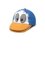 因福儿童帽子定制,给我的永远是省心