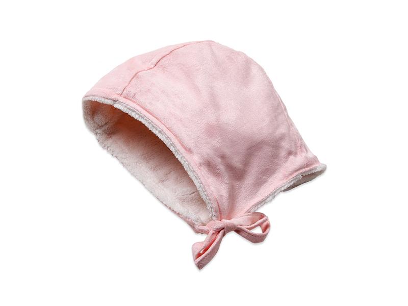 勇发服饰-儿童针织帽BC1-018