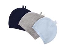 勇发服饰-儿童针织帽BC1-002