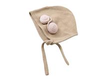 勇发服饰-儿童针织帽BC1-004