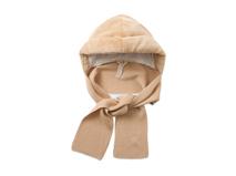 勇发服饰-儿童头巾帽BC1-012