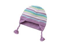 勇发服饰-新款宝宝针织帽子BC1-015