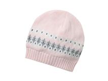 勇发服饰-儿童保暖针织帽BC1-020