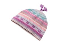 勇发服饰-儿童冬天保暖针织帽BC1-029
