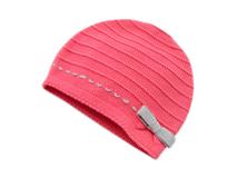 勇发服饰-宝宝针织小便帽BC1-030