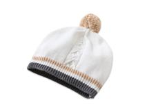 勇发服饰-儿童全棉可爱针织帽BC1-031