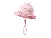 勇发服饰-儿童 婴儿雪糕可爱边帽定做-RM136