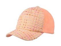 勇发服饰-麻棉时装棒球帽订做-RM142