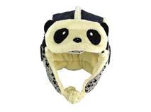 勇发服饰-儿童护耳保暖可爱风雪帽定做 -RM167