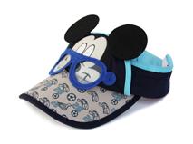 勇发服饰-米老鼠可爱儿童空顶帽定做-RM209