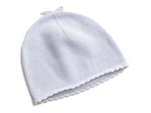勇发服饰-儿童 婴儿简约套头帽定做 -RM223