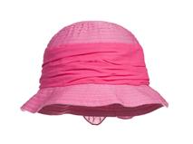 勇发服饰-大蝴蝶结丝带条纹纯色渔夫帽 边帽 儿童 小清新款定制-RM325