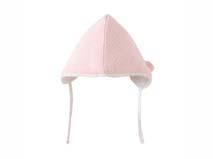 勇发服饰-婴儿风雪帽定制-AM027