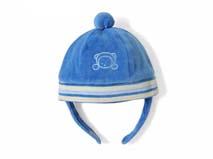 勇发服饰-保暖婴儿帽定做 -AM034