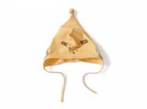 勇发服饰-婴儿魔术帽定做 -AM042