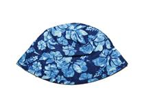勇发服饰-小孩渔夫边帽 外贸ODM出口订做 夏季遮阳 广州帽厂 -RM422