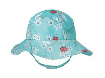 勇发服饰-小清新款儿童桶帽 12年诚信通 夏季户外渔夫帽 防晒 -RM423